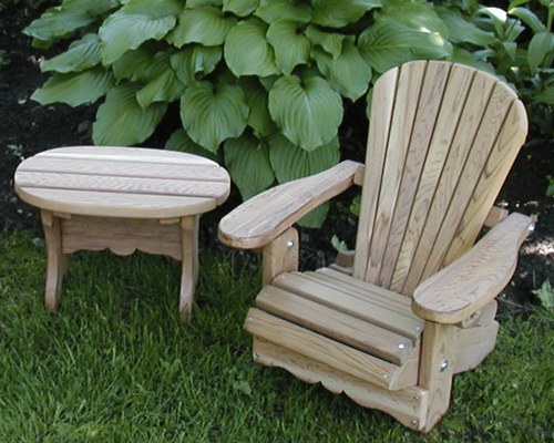 Remarkable Canadian Chair Com Adirondack Chair Canadian Chair Gmtry Best Dining Table And Chair Ideas Images Gmtryco